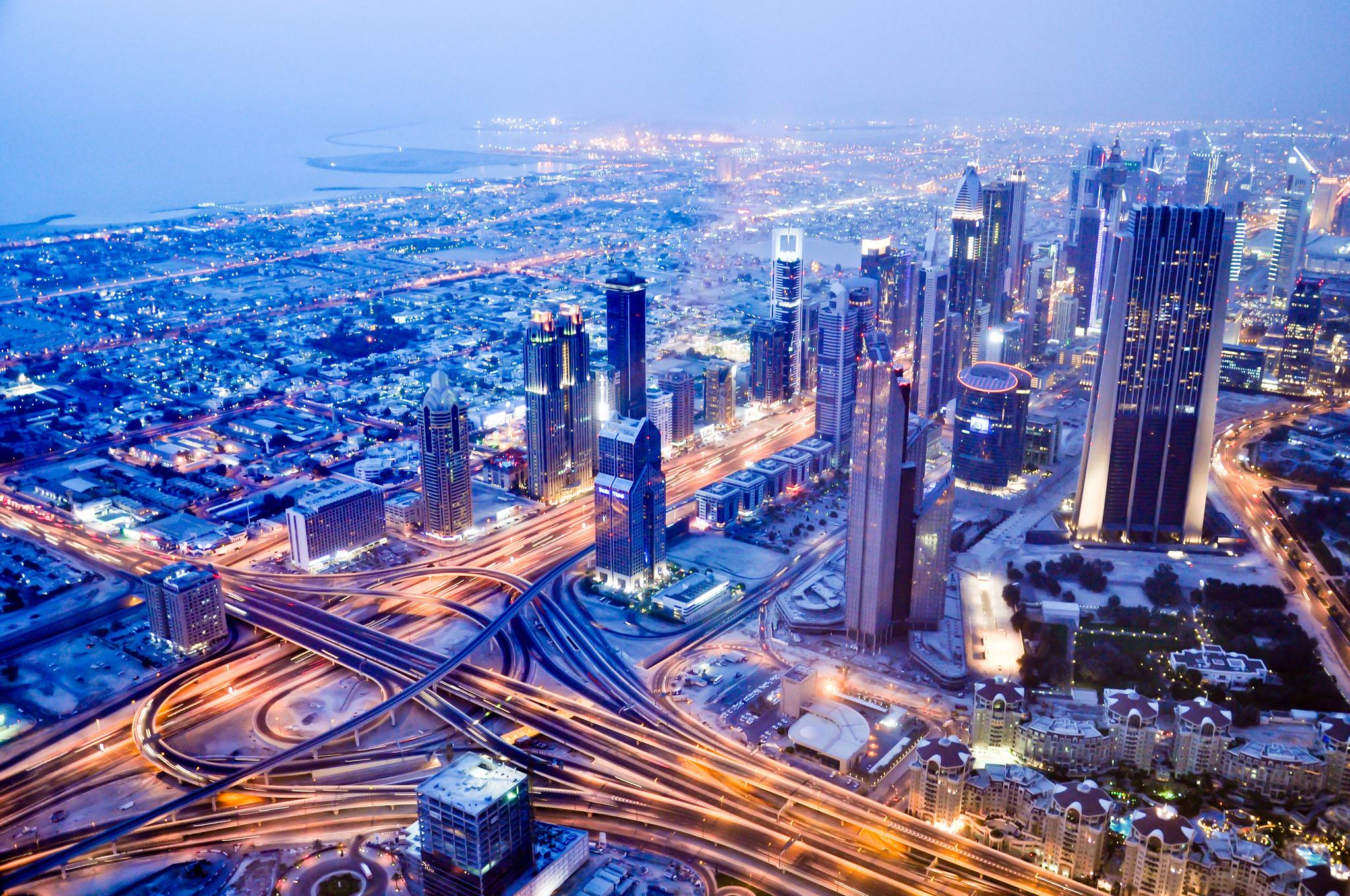 Dubai City Tour Dubai Sightseeing Dubai Excursions