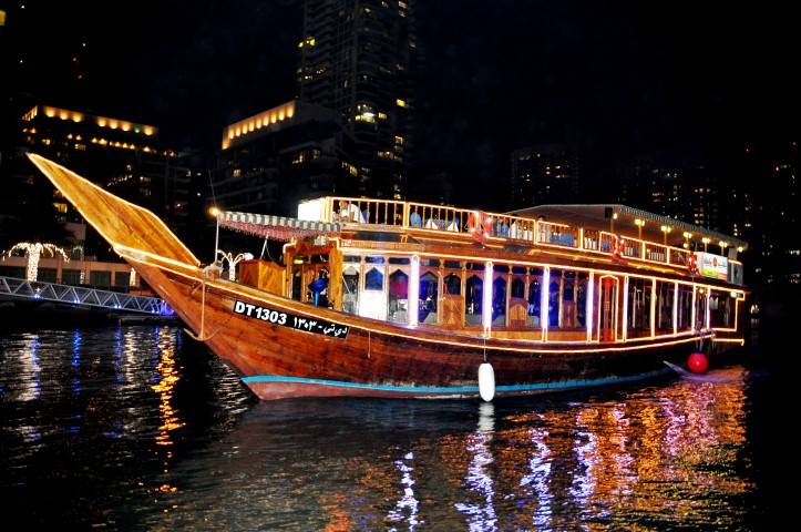 Special Offers Special Holiday Deals To Dubai Dubai